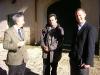 I Press Tour dell' Associazione Le Vigne del Lazio
